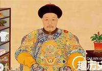嘉慶皇帝猝死之謎 嘉慶皇帝真實死因究竟是什麼