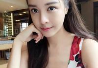 潮視覺:馬來西亞鋼琴女神李元玲