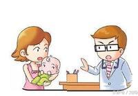 小兒推拿好處多多,推拿見效的快慢決定因素在哪?