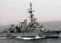 俄羅斯的22350護衛艦怎麼樣?