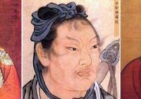 假如韓信當年自立為王,與劉邦項羽能否三分天下?
