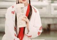 87版《紅樓夢》陳曉旭十年紀念:陳曉旭前世是林黛玉嗎?