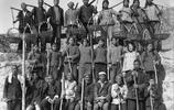 70年代的中國:戰天鬥地的中國力量