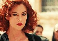 美人依舊|致西西里梅琳娜的情書