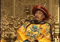 年羹堯陪同雍正閱兵,因有這一點疏忽才讓雍正皇帝起了殺心