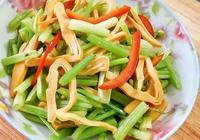 炒芹菜時為什麼要放糖,應該怎麼放糖?