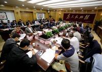 中央人民廣播電臺、香港大公報等媒體齊聚阜陽,原來是為了這事!