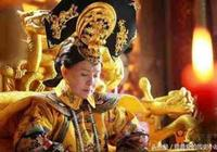 這個掌控中國時間最長的女人,臨終前說:國家有一種人絕對不能用