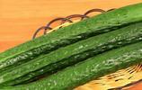 黃瓜別用老掉牙的方式吃了,教你一道饞嘴小吃,上桌就被搶光
