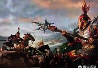 都是Steam歷史背景遊戲,冒險遊戲《西部狂徒》和《全面戰爭:三國》誰更真實?