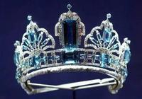 海藍寶與世界各國王室的跨世紀情緣