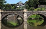 城市景色|遇見和記憶中不一樣的東京