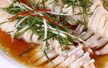 魷魚的美味做法,可不只是鐵板魷魚哦