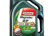 自然吸氣發動機用半合成機油好還是全合成機油好,為什麼?