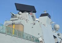 中國海軍一硬傷,最先進驅逐艦都難解決,若從歐洲引進戰鬥力倍增