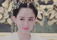 40歲陳喬恩依舊美,實力演繹獨孤皇后,圈內眾好友卻至今未婚