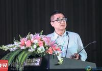 國電投黃河水電設計中心李曉峰:新能源發電領域電化學儲能系統設計