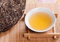 普洱茶新手必讀!這3點教你樹立品茶標準,老茶友的良心總結!