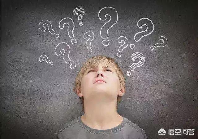 老師把學生的考試成績發到家長群裡,是合法的嗎?