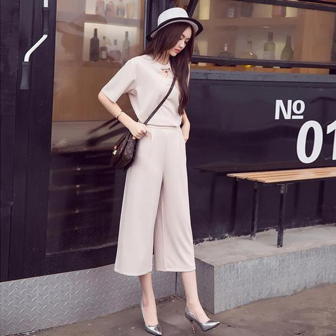 網上買衣服難免都會滿意的,這些實拍的女裝,從款式到質量上都更加讓人放心