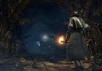 E3前瞻:《血源詛咒2》或成索尼發佈會畫龍點睛之筆