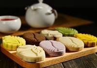 """韓愈與""""茶食""""不得不說的故事"""