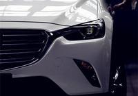 被忽視的進口SUV,標配2.0L發動機和6AT變速箱,不到14萬就能入手