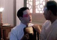 《霸王別姬》過去25年了,中國電影怎麼了?