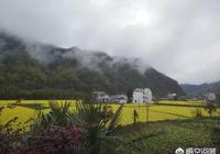 黃山附近古村鎮6日自由行怎麼玩?