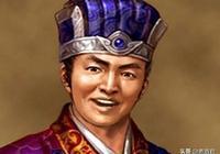 石崇:史上鬥富第一人
