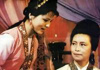 《紅樓夢》賈母地位最高,她同樣是正妻,為何沒填房夫人地位高?