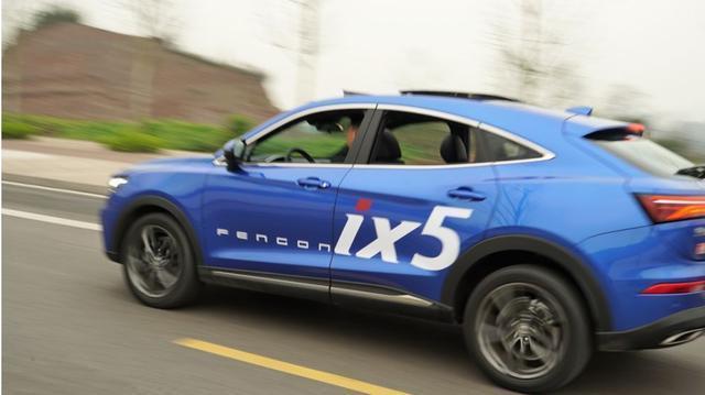 頂配不到15萬元!轎跑的外觀,強悍的動力,這款車開出去夠拉風!