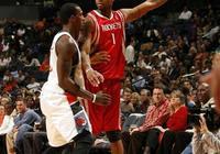 NBA眾球星單手抓球誰最帥?你選喬丹、科比還是麥迪?