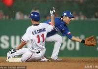 重建日本!國際奧委會決定將2020東京奧運會部分比賽放在福島