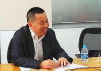 中國傳媒大學原黨委常委、副校長蔡翔被查