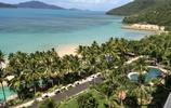 世界上最大的珊瑚群,中心地帶16平方公里島嶼被中國人買下