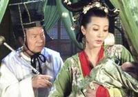 宋仁宗生母,能言善辯的李宸妃豪賭一把,最終改變自己家族命運