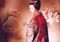 武則天為當皇帝廢了中宗李顯,為何她最後還是選李顯為繼承人?