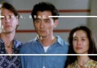 這場中國式婚禮,提名奧斯卡外語片,獨攬金馬5項大獎