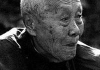 此人是中國最後一位太監,說出了婉容的三個祕密,認為婉容很可憐