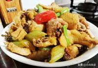 童子雞新做法,不加一滴水,配上新鮮花椒,鮮香麻辣,特好好吃