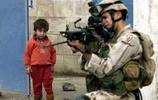 戰爭和兒童