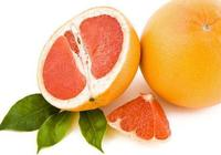 有些柚子甜,有些柚子不甜,那麼你們知道如何提高柚子甜度呢