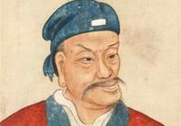朱元璋想招降此人,此人7次拒絕,朱元璋讓兒子強娶他的妹妹