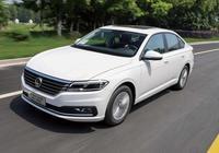 新車將於3月上市,百公里油耗僅1.3L,開兩年能省出一臺朗逸