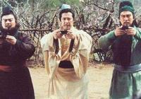 劉禪娶了張飛的兩個女兒,最終小女兒跟著劉禪受盡屈辱