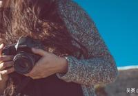 新手常忽略卻很好用的6個相機功能,你學會了嗎?