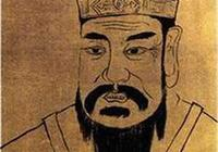 王莽之女為西漢皇后,父親篡位之後,此女如何自處又結局如何呢?