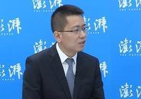 廣汽豐田黃恆:我們的官降不一樣,強勢品牌頭部效應愈發明顯