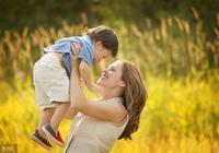 孩子的秩序感,是這個重要意識的基礎,家長快來看